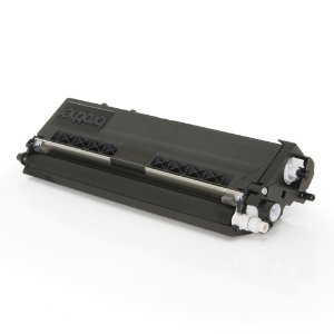 Toner Brother HL-L8350CDW | TN-311BK Preto Original