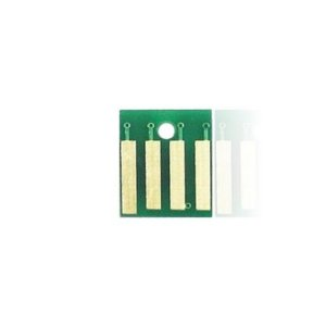 Chip Lexmark MS610dn | MS310dn | MS410dn | 504H | MS312dn 5K