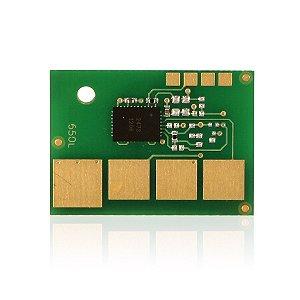 Chip Lexmark T650n | T654dn | T650H11L Optimus 25K