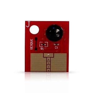 Chip para Toner Lexmark E230 | E340 | E232 | 24018SL Optimus 6K