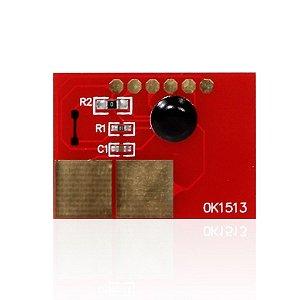 Chip para Toner Lexmark X364dn | X264dn | X264H11G Optimus 9K