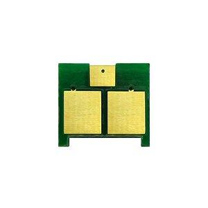 Chip para Toner HP M425 | M401dn | CF280X LaserJet 6.9K