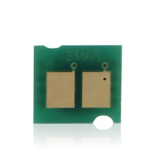 Chip HP M521dn | P3015dn | M525dn | M525f | CE255X LaserJet 12.5K