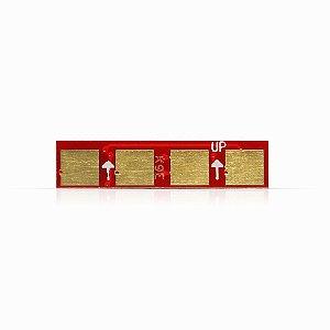 Chip para Toner Samsung CLX-3170 | CLP-310 | CLT-Y409S Amarelo 1K