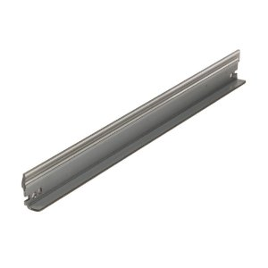 Lâmina Wiper Blade HP CP1215 | CM1312 | CP1515n | CB540A Séries