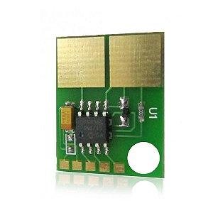 Chip de Imagem Lexmark 500Z | MX310dn | MX410de | MX511de 60K