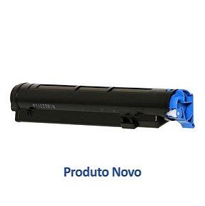 Toner Okidata MB460 | B430 | MB480 | B430dn | 43979201 Compatível