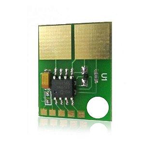 Chip de Imagem Lexmark MS810dn | MS811dn | MX711dhe | 52D0ZA0 100K