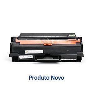 Toner para Samsung ML-2955ND | SCX-4729FD | MLT-D103S Compatível