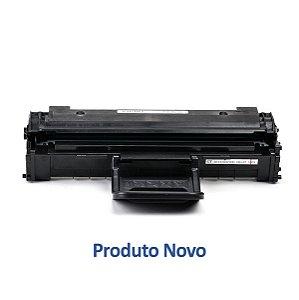 Toner para Samsung ML-2010 | ML-1610 | MLT-D119S Compatível