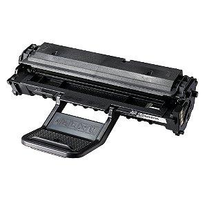 Toner para Samsung SCX-4725 | SCX-4725FN | SCX-D4725A Compatível