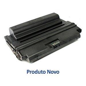 Toner para Samsung ML-3050 | ML-3051ND | ML-D3050B Compatível