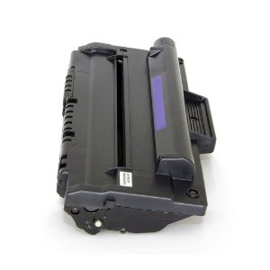 Toner para Xerox WorkCentre 3119 | 013R00625 Compatível