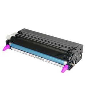 Toner Xerox Phaser 6180MFP | 6180 | 113R00720 Magenta Compatível