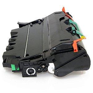 Toner Lexmark T654dn | X654de | T656dne | T650H11B Compatível