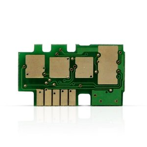 Chip Samsung SL-M4070FR | SL-M4020ND | M4070FR | D203S 5K