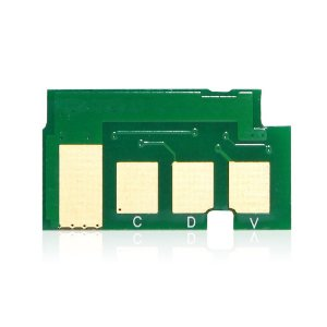 Chip para Samsung ML-1865W | ML-1665 | SCX-3200 | MLT-D104X 1.5K