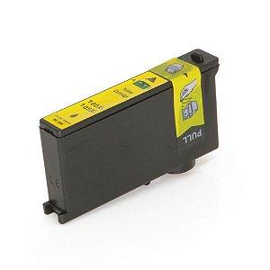 Cartucho Lexmark Pro901 | 100XL | S505 Amarelo Compatível
