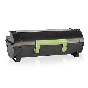 Toner Lexmark MX711 | MX710 | MX711dhe | 62D4H00 Compatível 25K