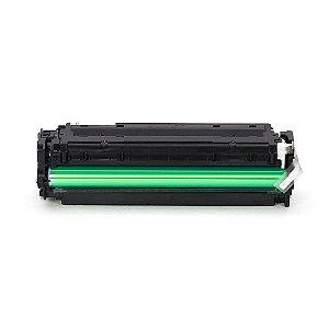 Toner para HP CE410X | M451dw | M475dn | 305X Preto Compatível 4.4K