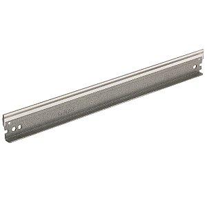 Lâmina de Limpeza para HP P1005 | M1120 | P1505 | HP CB435A LaserJet