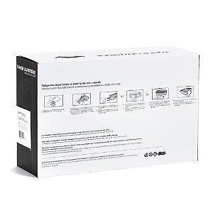 Toner para HP M605 | M605n | M605dn | CF281A LaserJet Compatível