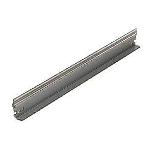 Lâmina de Limpeza para HP CE390A | M602 | M602n | HP 90X LaserJet