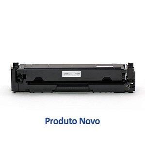 Toner HP M452DW | M452 | M477FDW | CF411A Ciano Compatível