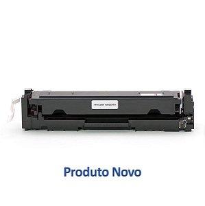 Toner HP M477 | M477FDW | M452DW | CF413A Magenta Compatível