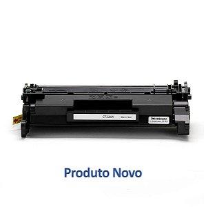 Toner para HP M426 | M402dn | CF226A LaserJet Compatível