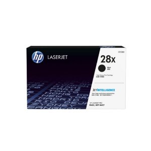 Toner HP M427dw | CF228X | M403n LaserJet Original