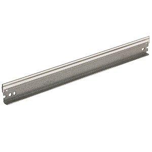 Lâmina de Limpeza para HP M403dn | M403n | M403d | CF228A | 28X