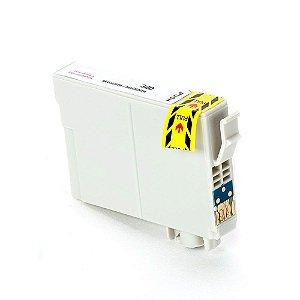 Cartucho para Epson TX620FWD | T140320 Stylus Magenta Compatível