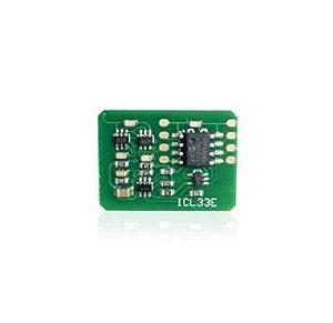Chip para Okidata C711 | C710cdtn | 44318604 Preto 11K