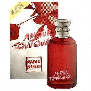 Paris Elysees Amour TouJours 100 ml
