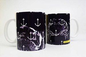 caneca navy