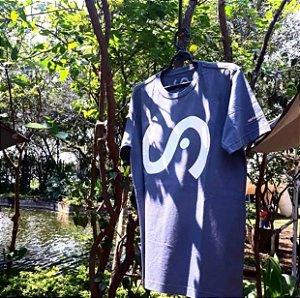Camiseta Santuário de Elefantes Brasil