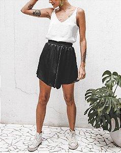 Shorts Boxer