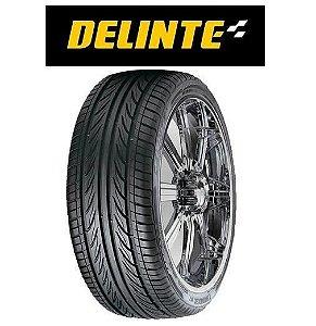 PNEU DELINTE D7  225/30  R 20