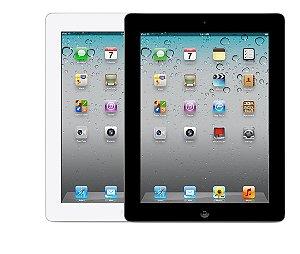 iPad 3 3G