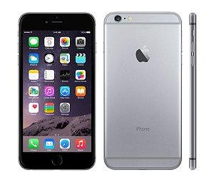 Apple iPhone 6 Plus - 16GB - Seminovo