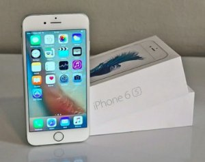 iPhone 6 16 Gb 3G