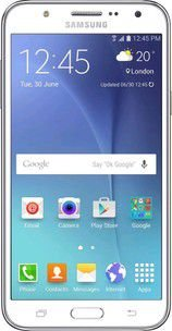 Samsung Galaxy J5 - 16GB - Seminovo
