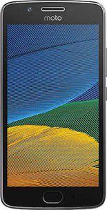 Motorola Moto G5 - 32GB - Seminovo