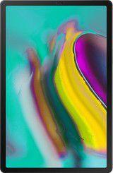 Samsung Galaxy Tab S5e 10.5'' - 64GB - 4G - Nunca Usado