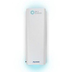 Sanitizador de Ar Oxy Clean - MMO