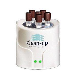 Mini Incubadora para 6 Ampolas - Clean Up