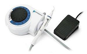 Aparelho de Ultrassom Odontológico Advance 1 - Microdont