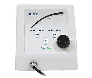 Motor para Prótese DF 300 - Dentflex