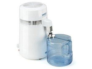 Destilador Water Clean - Schuster